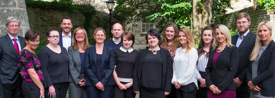 solicitors south west